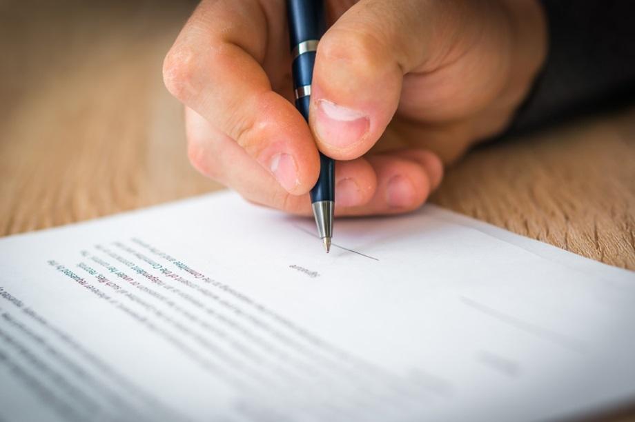 юридические консультации по закупках