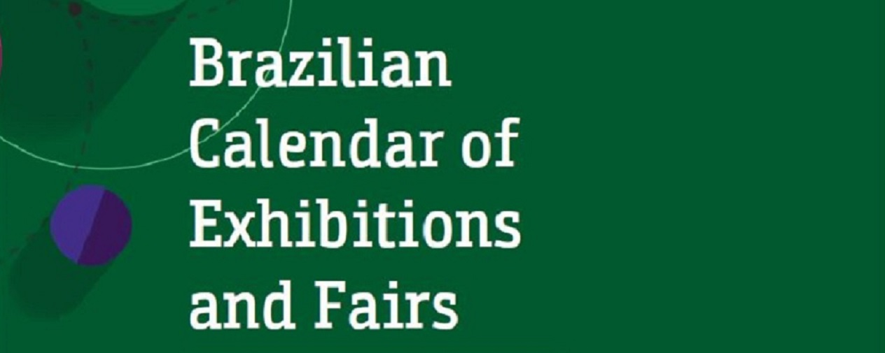 3b53935388d Brasiilia näitused ja messid | Eesti Kaubandus-Tööstuskoda