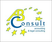 abconsult