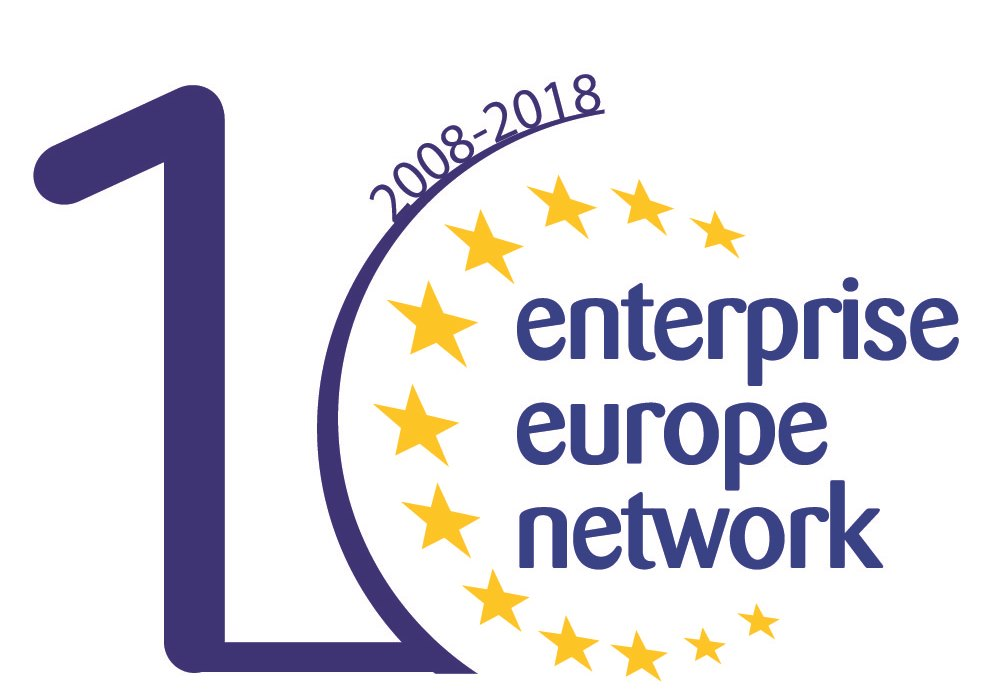 Enterprise Europe Network Estonia