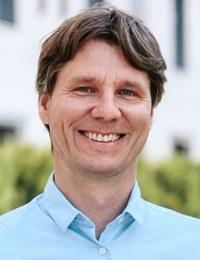 Rene Tõnnisson