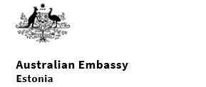 au embassy