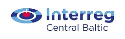 interreg cb