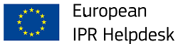 European IPR Helpdesk